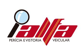 VIT Vistoria Veicular