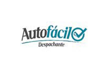 Auto Fácil Despachante