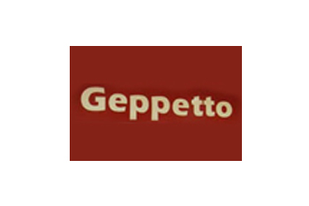 Restaurante Geppetto