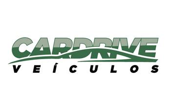 Cardrive Veículos