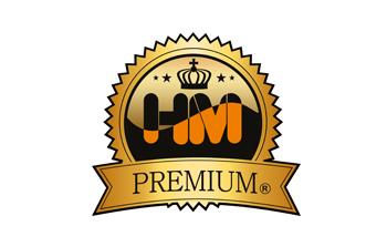 HM Premium