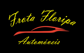 Frota Floripa Automóveis