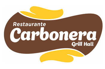 Restaurante Carbonera