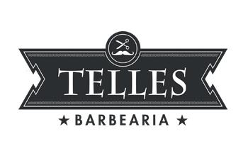 Barbearia Telles