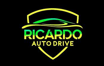 Ricardo Auto Drive