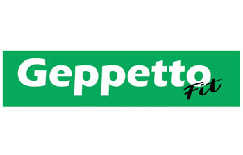 Geppetto Fit