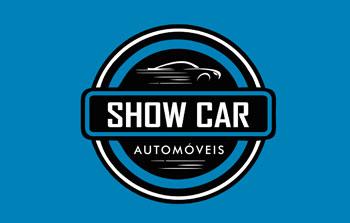 Show Car Automóveis