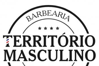 TM BARBEARIA SOCIAL CLUB