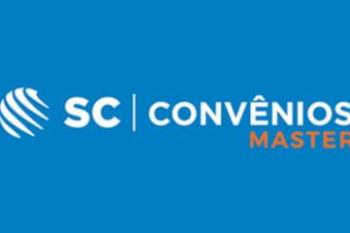 SC Convênios