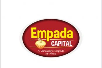 Empada Capital
