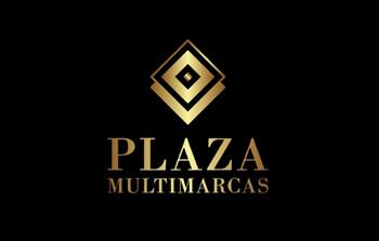 Plaza Multimarcas
