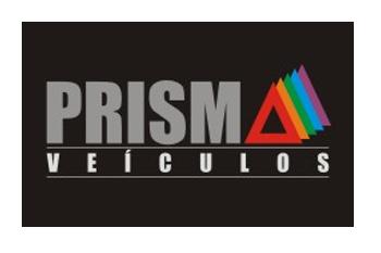 Prisma Veículos