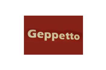 Restaurante Geppetto