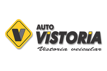 AUTO VISTORIA