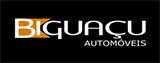 Biguaçu Automóveis
