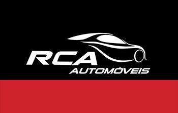 RCA Automóveis