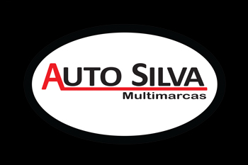 Auto Silva Multimarcas