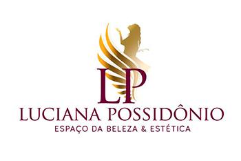 Luciana Possidônio Espaço da Beleza & Estétic