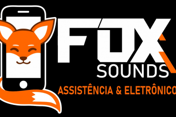 Fox Sounds