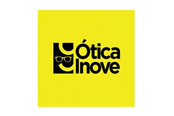 Ótica Inove