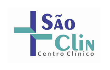 Centro Clínico SãoClin