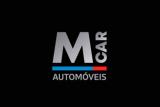M-Car Automóveis