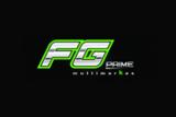 FG Multimarcas