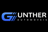 Gunther Automóveis
