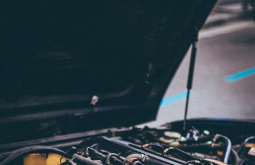 Quando trocar o óleo do carro?