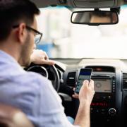 Oportunidades em SC e os melhores carros para aplicativo