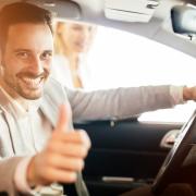 Os 10 carros populares mais econômicos de 2019 e disponíveis no MundoCar