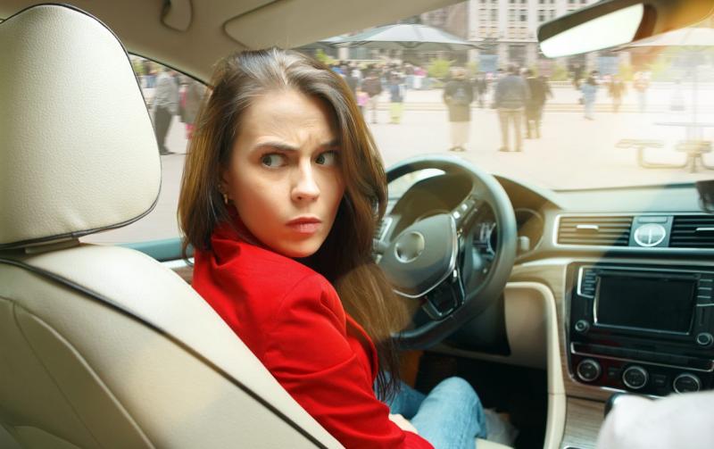 Dicas para não se estressar no trânsito e evitar acidentes