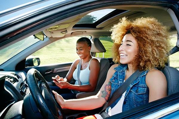 Como manter o seu carro sempre com a aparência de novo