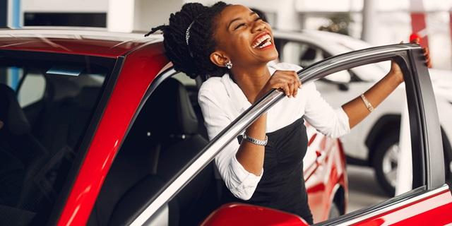 7 motivos para comprar o seu veículo no MundoCar Mais Shopping