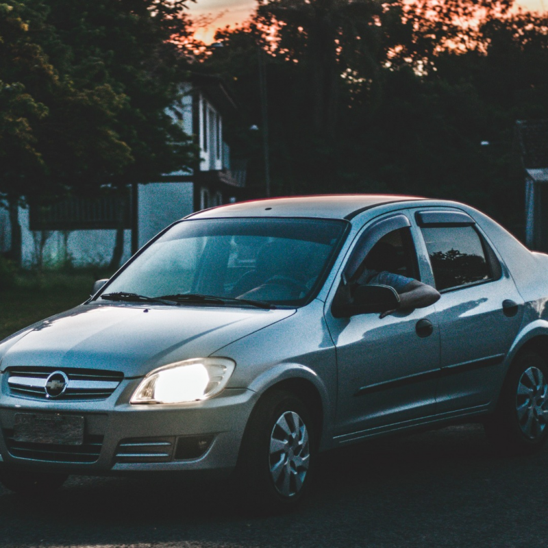3 perguntas que você deve fazer na hora de comprar seu carro seminovo!